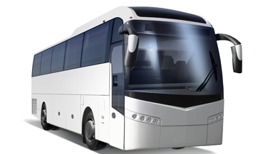 eba582ee9c1 Cheap coach hire | Cheap coach hire Kent – Direct minibuses